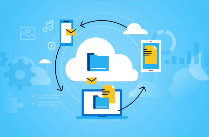 Why You Need to move your Business on Cloud ?